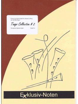 Tango Collection No. 2