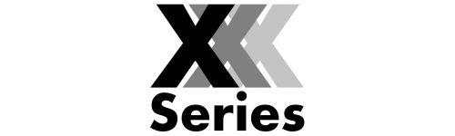 XXX-Serie